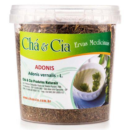 cha-de-adonis