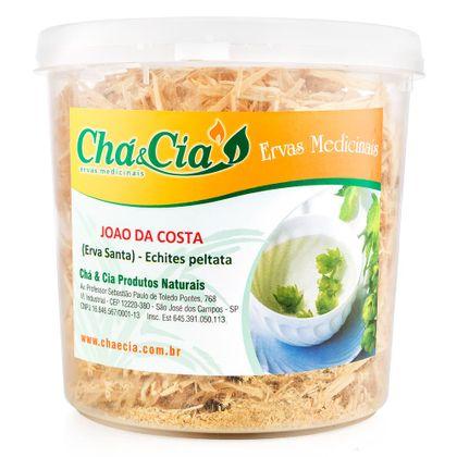 cha-de-joao-da-costa