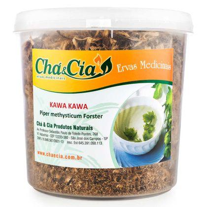 cha-de-kawa-kawa