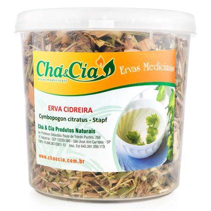 cha-de-erva-cidreira