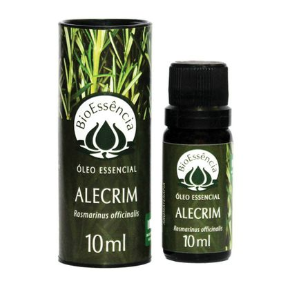 oleo-essencial-de-alecrim