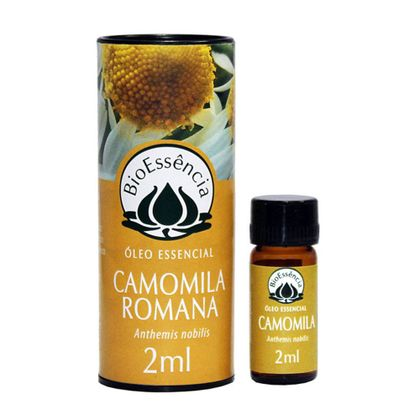oleo-essencial-de-camomila-romana