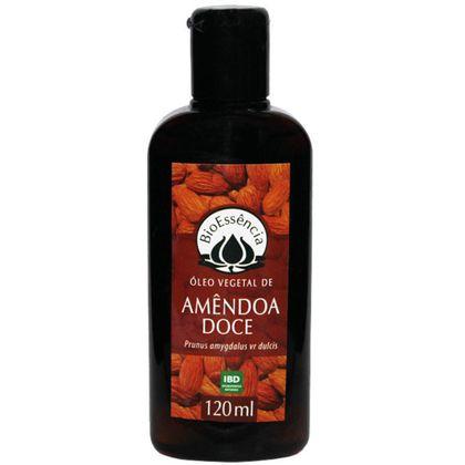 oleo-vegetal-de-amendoa-doce