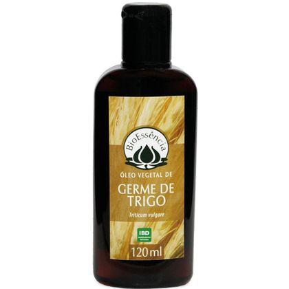 oleo-vegetal-de-germen-de-trigo