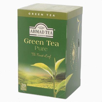 original-green-tea-cha-verde-caixa-com-20-saches-de-aluminio-de-2g