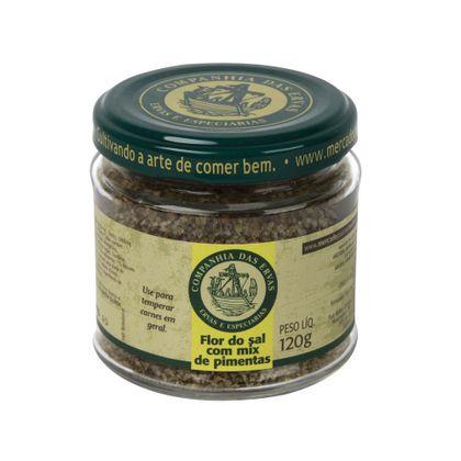 flor-do-sal-com-mix-de-pimentas-120-gr