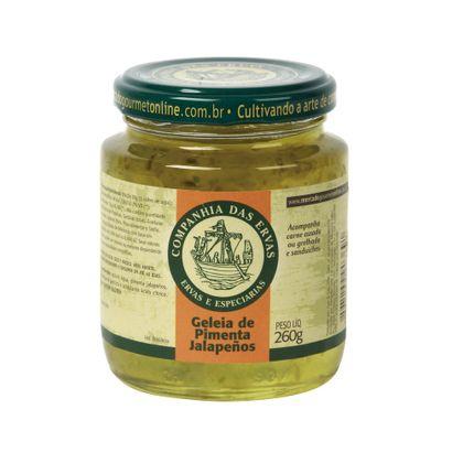 geleia-de-pimenta-jalapenos