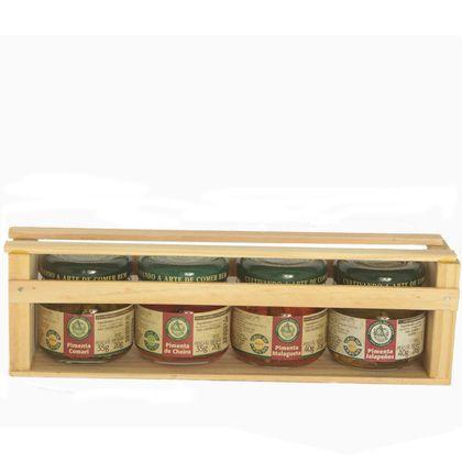 kit-com-4-mini-pimentas