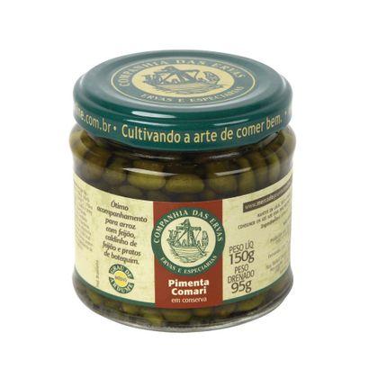 pimenta-comari-150-gr