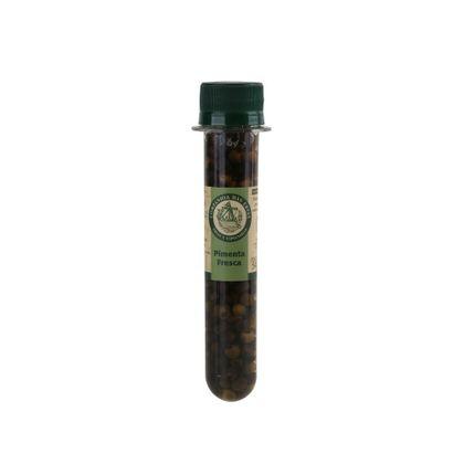 pimenta-fresca-54-gr