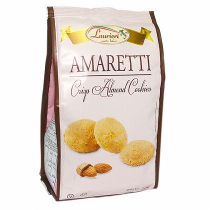 biscoito-amaretti-200g