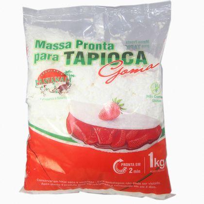 massa-pronta-para-tapioca