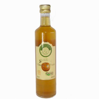 vinagre-organico-de-maca-510-ml