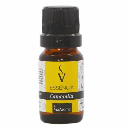 essencia-de-camomila-10ml