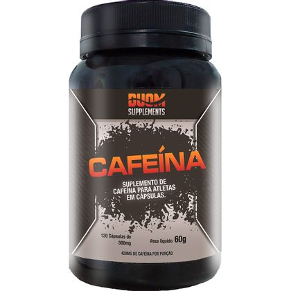 cafeina-500mg-120caps-duom-supplements