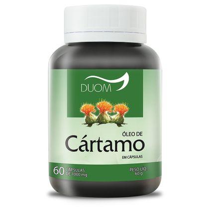 oleo-de-cartamo-1000-mg-60capsulas