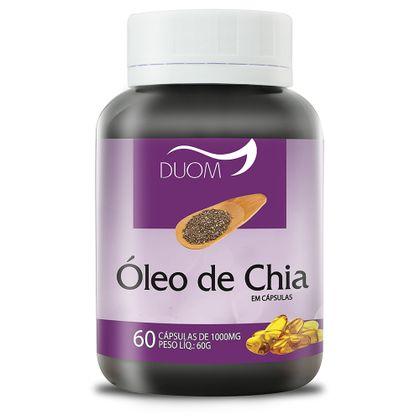 oleo-de-chia-1000mg-60-capsulas