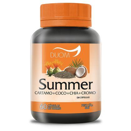 summer-cartamo---chia---coco---cromo-60-capsulas