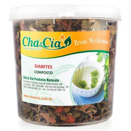 cha-para-diabetes