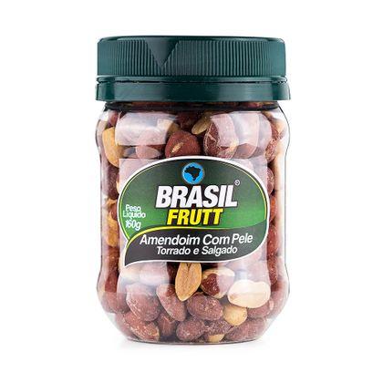 amendoim-com-pele-torrado-e-salgado