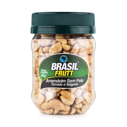 amendoim-sem-pele-torrado-e-salgado