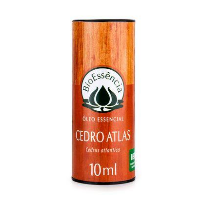 oleo-essencial-cedro-atras-bioessencia.jpg