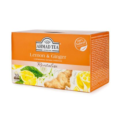 lemon-e-ginger.jpg