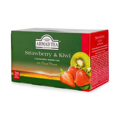 strawberry-e-kiwi.jpg