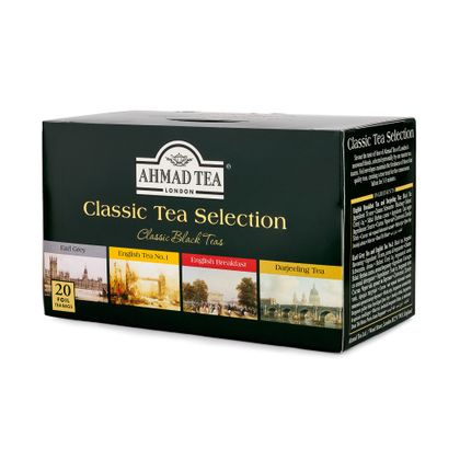 classic-tea-selection.jpg