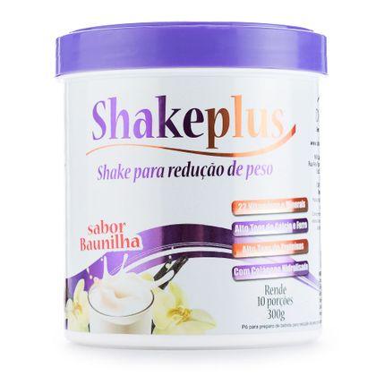 shakeplus-shake-para-reducao-de-peso-souvel-sabor-baunilha.jpg