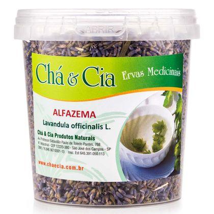 cha-de-alfazema