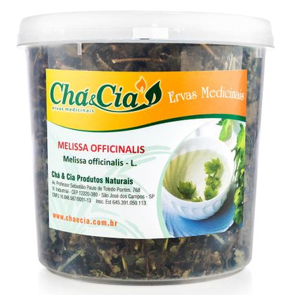 cha-de-melissa-officinalis