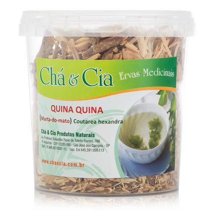cha-de-quina-quina