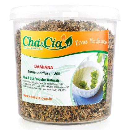 cha-de-damiana