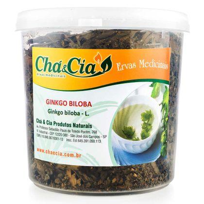cha-de-ginkgo-biloba