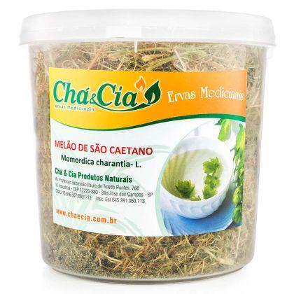cha-de-melao-sao-caetano