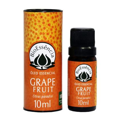 oleo-essencial-de-grapefruit