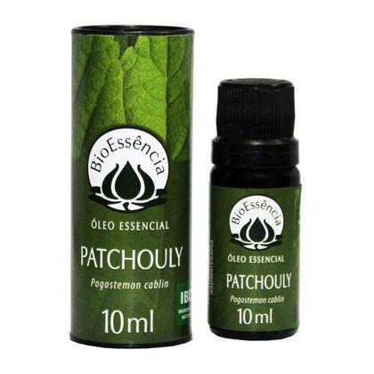 oleo-essencial-de-patchouli