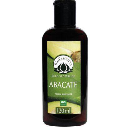 oleo-vegetal-de-abacate
