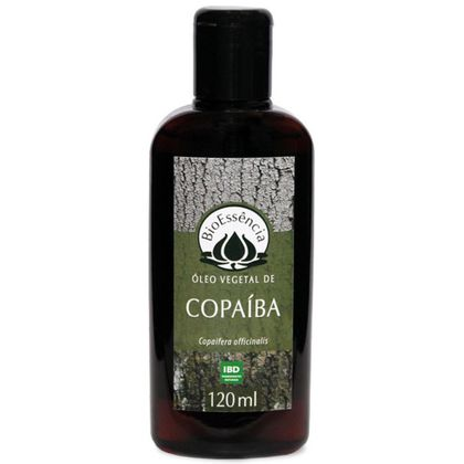 oleo-vegetal-de-copaiba-balsamo