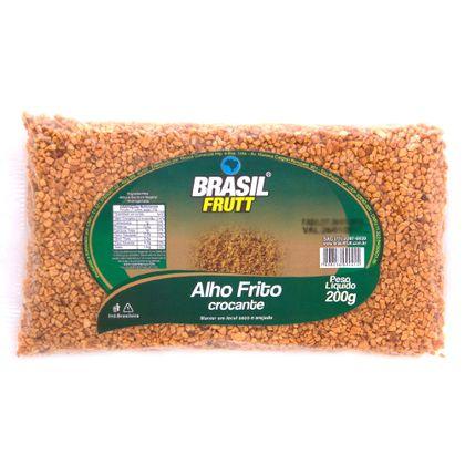 alho-frito-crocante-