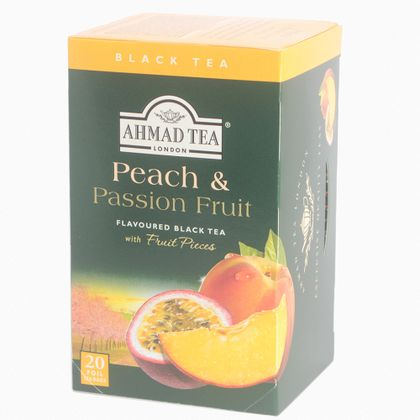 cha-de-pessego-e-maracuja-peach-passion-fruit-tea