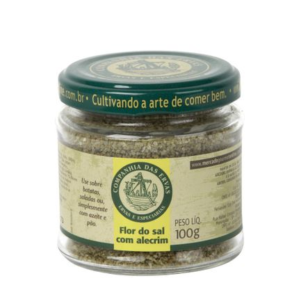 flor-do-sal-com-alecrim-100-gr