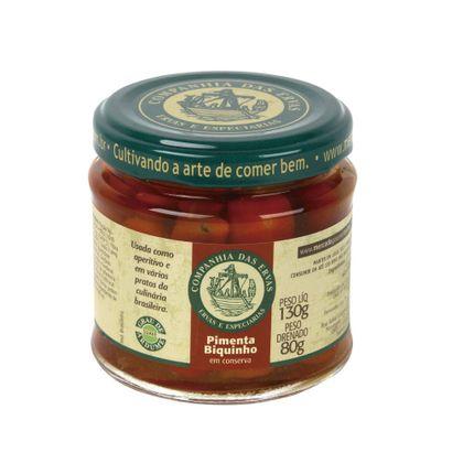 pimenta-biquinho-130-gr