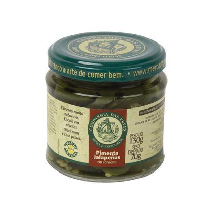 pimenta-jalapenos-130-gr