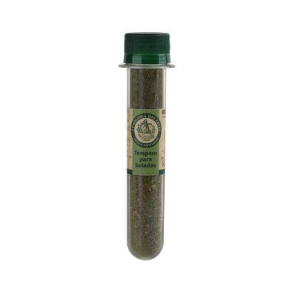 tempero-p-saladas-16-gr