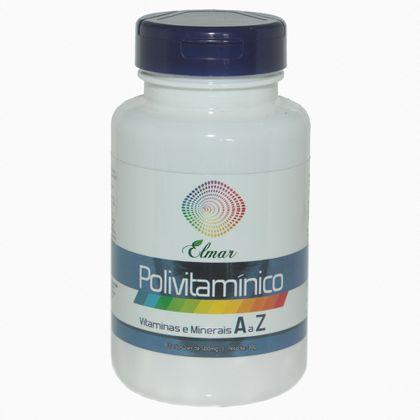 polivitaminico-60-capsulas-de-500mg