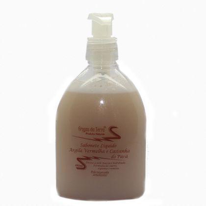 sabonete-liquido-argila-vermelha-e-oleo-decastanha-do-para