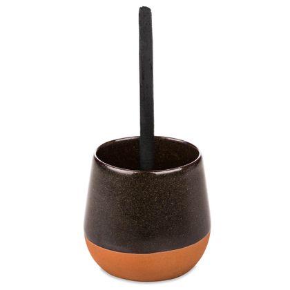 incensario-de-ceramica-copo