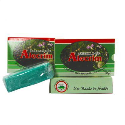 sabonete-glicerinado-alecrim-com-babacu-pacote-c-3-unidades